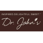 DR JOHNS