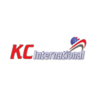 KC INTERNATIONAL