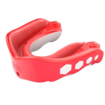 GEL MAX FLAVOUR FUSION MOUTHGUARD